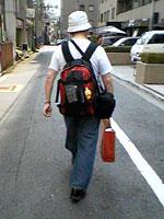 いつでもピヨコちゃんと一緒(^m^;)